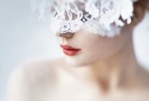 Fashion / by Aynur Erdem