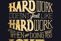 Well said! / by Carissa Newton