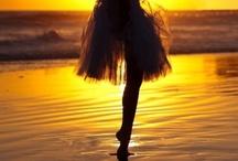 Dance / by Nancy Hunt