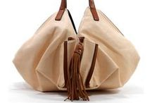 Bag Lovin' / by Questhaven Fashions