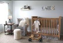 HEY BABY : HEY BABY : HEY / Baby Stuff / by Amanda Causey Baity