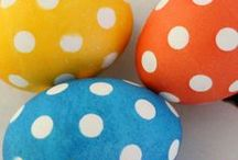 easter / by Raechal Carron