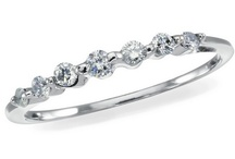 Weddings / National jeweler selling fine jewelry and diamonds. Read our blog for up to date product info & jewelry tips! http://blog.samuelsjewelers.com