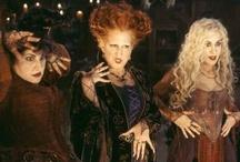 Booo!!! it's Halloween / my fav holiday!!! / by Romy Knight