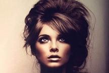 Hair / by Romy Knight