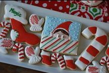 Everything Elf on the Shelf / by Cristy Mishkula @ Pretty My Party