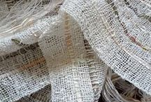 Be Creative: Weaving / by Mada Vorster