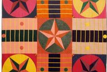 Quilts / by Renee Hahnel