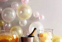 Party / by Trish Terrace