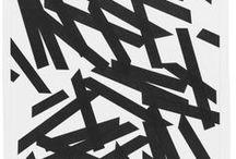 Pattern / by 1,000