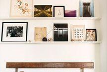 casa bender / by Leah Bender