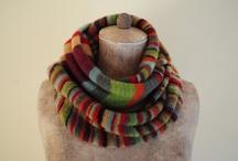 Knitting / by Anne Presser