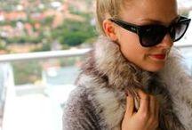 My Style / by Dani Pollaro