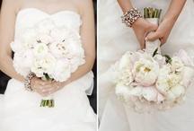 Wedding / by Cintia Szabics