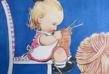 Kids / by Margo Mills Wayman Fallis