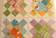 Quilts / by Susanne Lefgren
