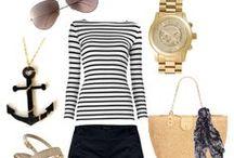 My Style / by Jennifer Johnson