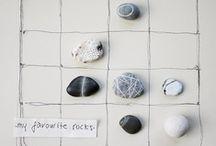 Artful Curios / by Penny Maggio