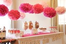 Holiday, Party & Craft Ideas / Holiday decorating, crafts, gifts, etc. / by The Classy Woman