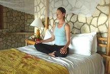 Health & Beauty / by A Keys Massage