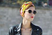 My Style / by Kristin Kokkersvold