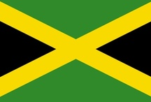 Jamaica / by Laura Reed