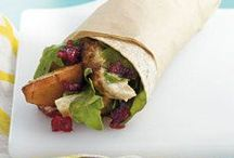 Make It Gluten Free / Check out great gluten-free recipes from Perdue.com made with PERDUE® SIMPLY SMART® Gluten Free Breaded Chicken Breast Tenders. And find out how to make great recipes gluten-free with our guest pinner Marlow from the popular blog Gluten Hates Me.   / by Perdue Chicken