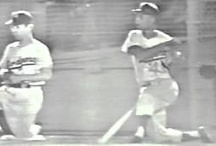 Dodgers Videos / Dodgers Videos / by Dodgers Blue Heaven