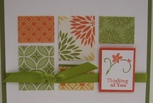 Hobbies :: Cards / by Missie Tempest