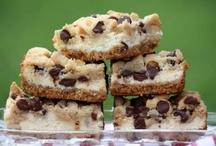Yummy Recipes / by Cindy Blake-Eady