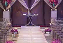 Wedding / by Ann Kelley