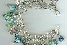 Jewelry / by Kimberly Bartosch Boone