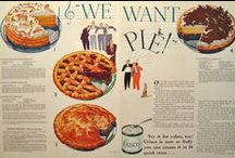 Vintage Crisco® Recipes / Crisco is Cooking™ and has been for over 100 years! Check out some of our #classic #vintage #recipes. / by Crisco Recipes