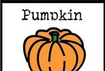 Pumpkin Recipes / paleo, gluten-free, and grain-free recipes containing pumpkin / by Cavegirl Cuisine
