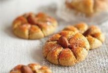 Flavorful Fall / Enjoy the flavors of the season with our favorite fall recipes. / by Crisco Recipes