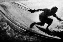 Surf / by AndyMelissa Sarabia