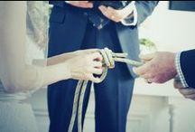 wedding / by LaHoma B