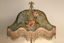 """antique /  """"It's not good because it's old, it's old because it's good.""""  / by Debbie Coleman"""