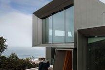 Architecture / by Jeff Hendrickson
