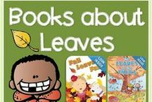 Best Children's Books / by Clever Classroom