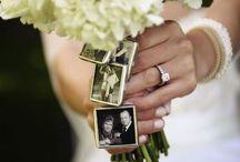 WEDDINGS / by Denise Houser