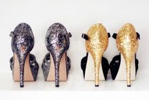 Bags and Shoes / A girl can dream!! / by Emma