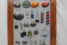 organization / by Kristine Freese