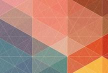 Design/Layout / by Rachael Lynn