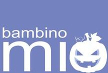 Our special logos / by Bambino Mio