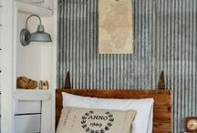 Hometalk Styles: Country Farmhouse / a Hometalk board to celebrate Country Farmhouse Design brought to you by our honorary pinners. / by Perfectly Imperfect (Shaunna West)