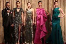 Fashion Design / by FIDM/Fashion Institute of Design & Merchandising