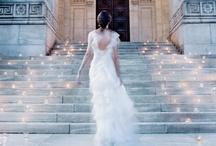 wedding inspiration, bodas / by Mary Carmen