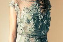 Dressing / by Gerri Wayland