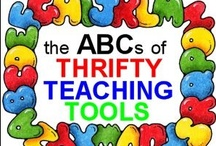 ABCs of...an Alphabet Series by 70 Kid Bloggers / The ABCs of .... by 70 Kid Bloggers includes the categories of Arts & Crafts, Learning thru Play, Literacy & Language, Mama Tips & Tricks, and School Activities / by Susan Case